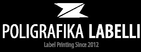 labelli-logo-big